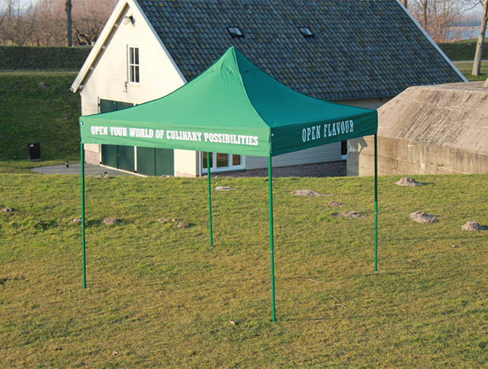 2016 Wholesale New Stylish Good Quality beach canopy shelter tent with competitive offer