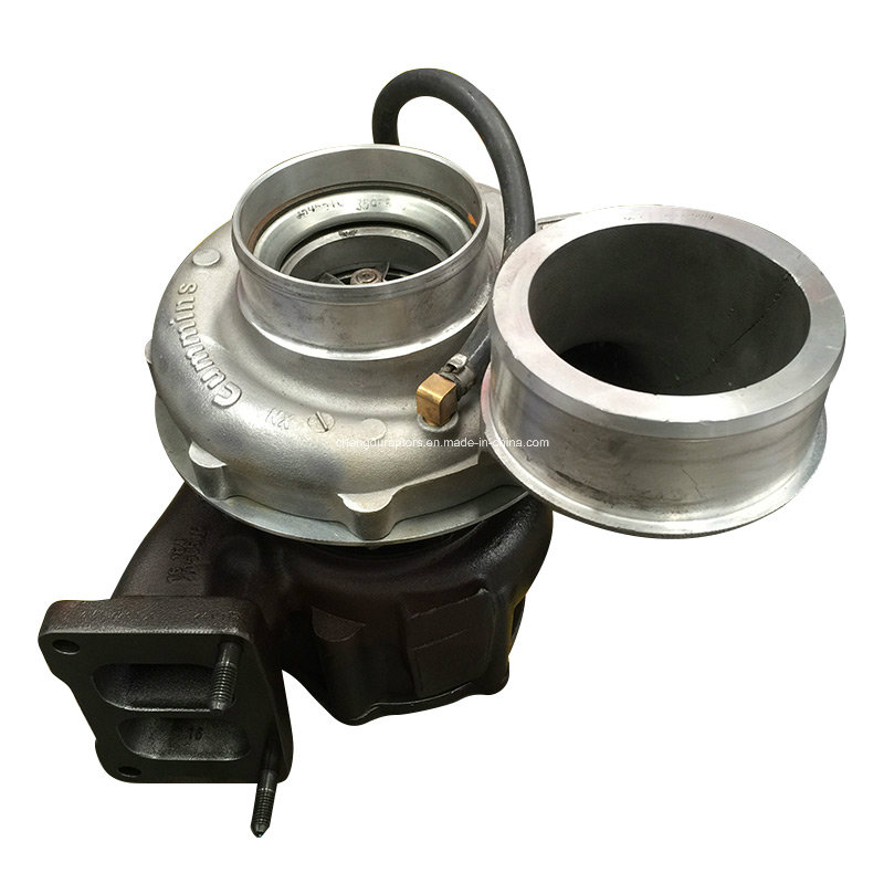 Special channel, better price for big quantity, turbocharger for Cummins QSK60