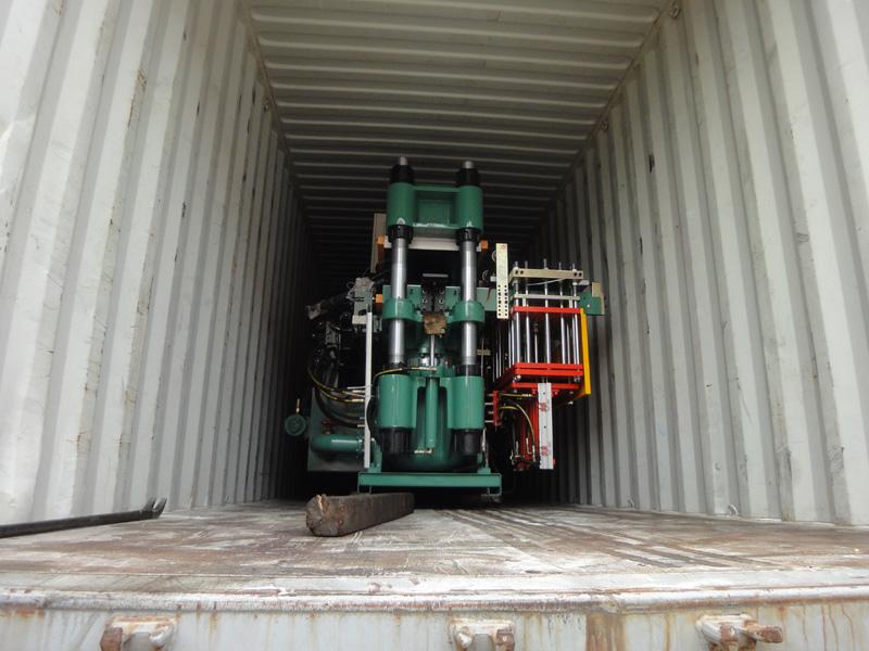 Ship to Malaysia 4