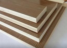 Material Show 2---------plywood