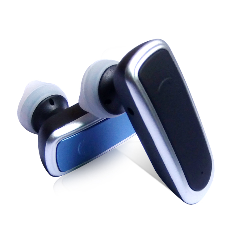 Stereo Wireless Earphone 4.0 Bluetooth Speakers for Smartphones