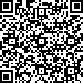 Zhejiang Xiutai Valve Co., Ltd.