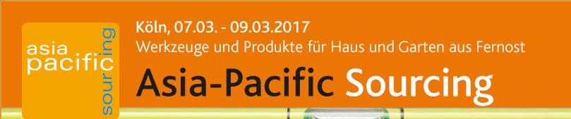 SLN 2017 Exhibition plan-APS