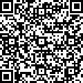 Qingdao Raising Trading Co., Ltd.
