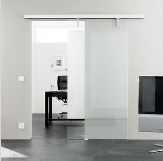200KGAutomatic slidng door