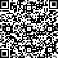 Guangzhou Longfine Biotechnology Co., Ltd.