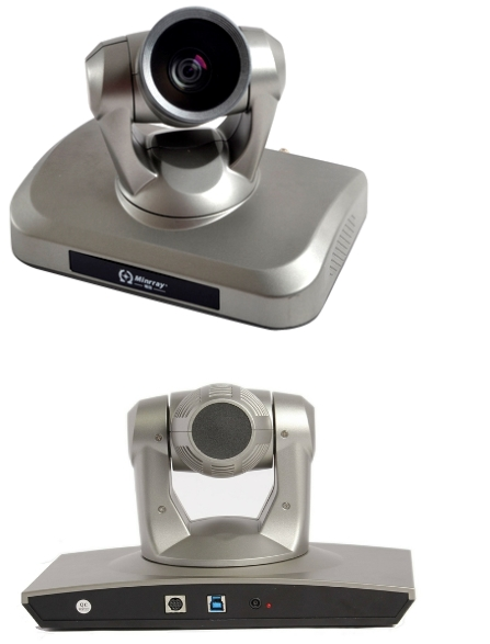 New USB3.0 HD Video Conference Camera