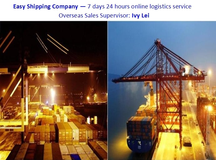 Lowest Freight from China to UK, Ireland, the Netherlands, Belgium, Luxembourg, France