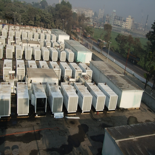 Ningbo Ville Electric Co.,Ltd.