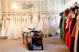 Custom Made Wedding Evening Dresses Factory