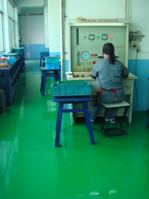 Our factory picture 7