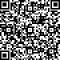 Jiangsu High Hope International Group Tongyuan Import & Export Co., Ltd.