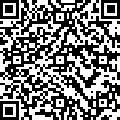 Weifang Yourchance Machinery Co., Ltd.