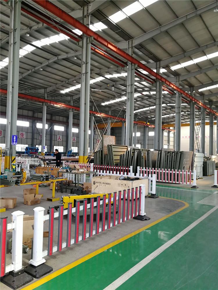 factory new look