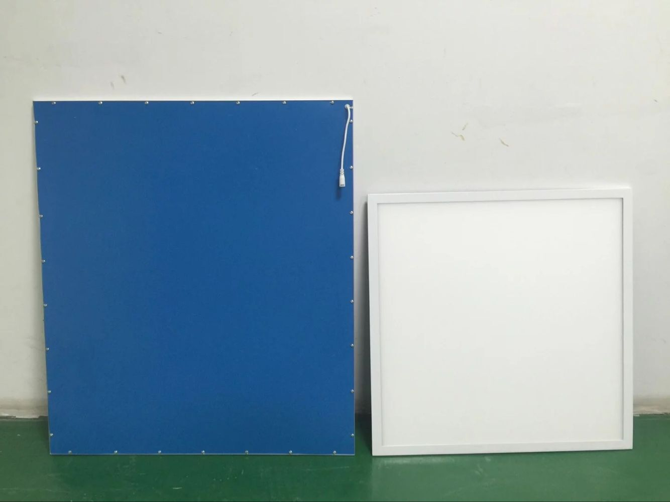 CE Standard Panel Light