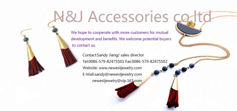 www.newestjewelry.com