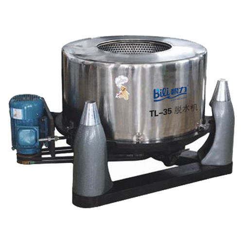TL Hydro Extractor