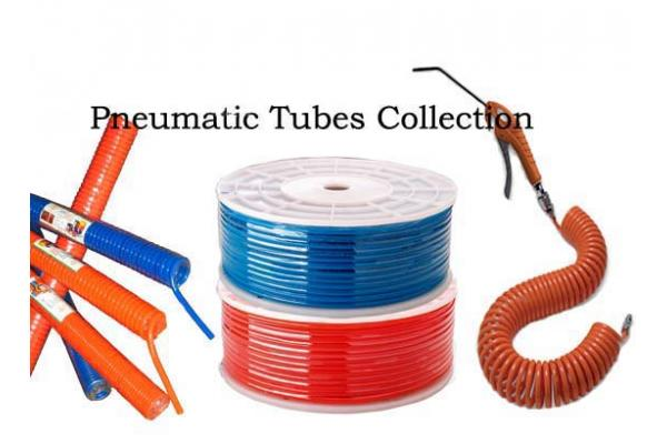 100% NEW HOSE and TUBING MANUFACTURER