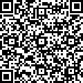Nanjing Wiiboox 3D Technology Co., Ltd.