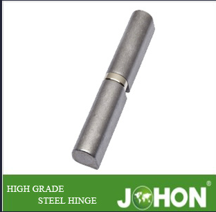 WELDING STEEL HINGE