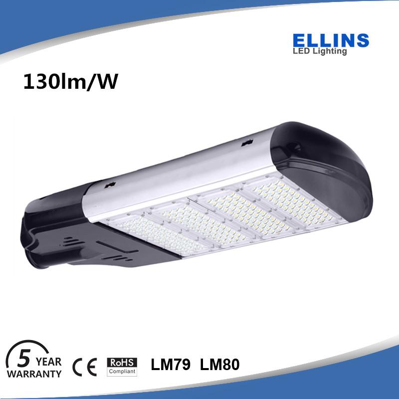 ST10 Series Street light