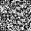 Hubei Color Root Technology Co., Ltd.