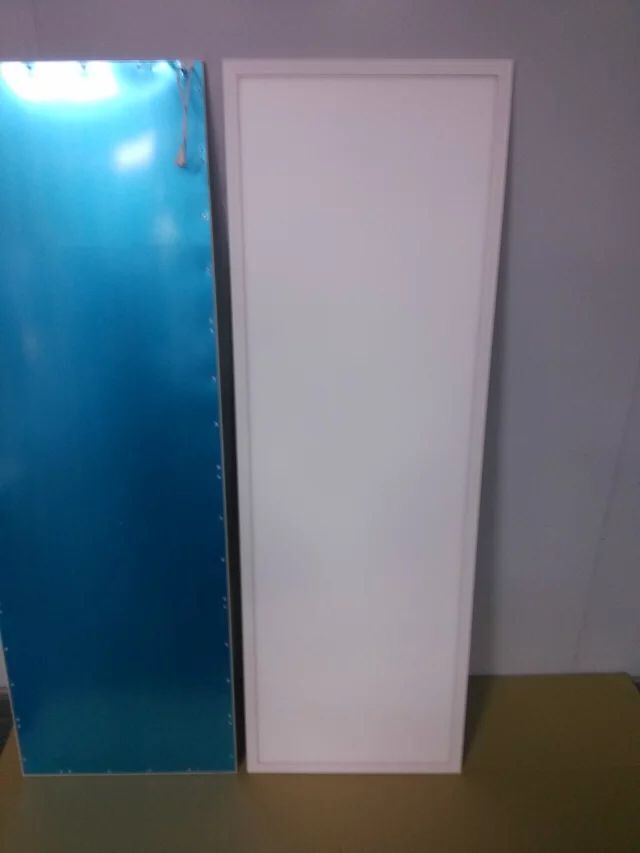 1500*500 panel light