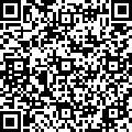 Shenzhen Topway Technology Co., Ltd.