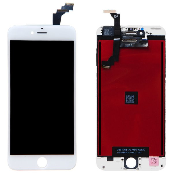 for iPhone 6 LCD Screen