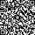 Zhejiang Baofeng Valve Co., Ltd.