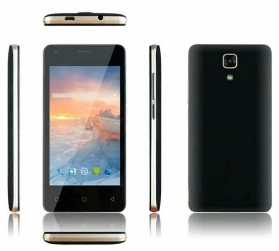 4G SMARTPHONE QUAD CORE MTK6735A 4 INCH AX4