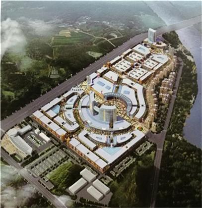 ASEAN Global Investment Co., Ltd