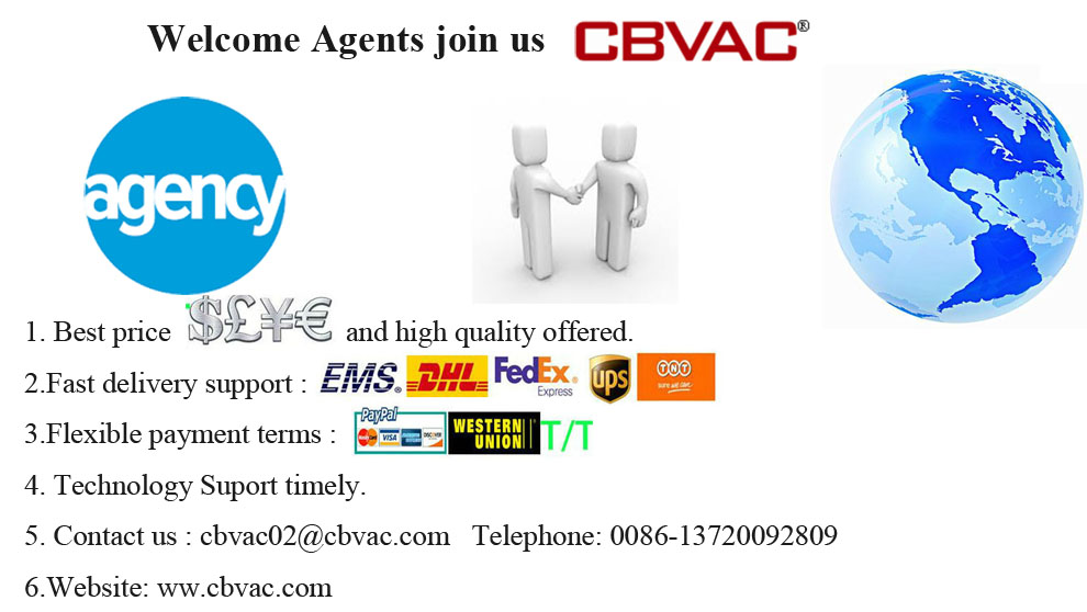 Welcome Agents join us