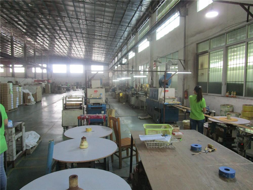 Factory Show4