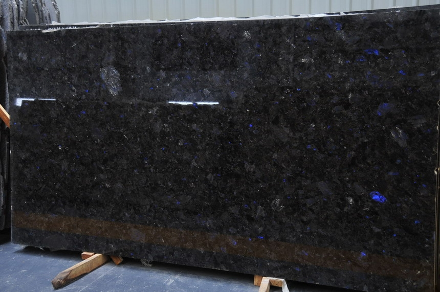 Dark Blue Marble : The gallery for gt dark blue marble stone