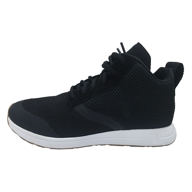 Hot Athletic Shoes Footwear Popular Type Casual Shoes