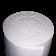 Ceramic Fiber Blanket 1260 STD