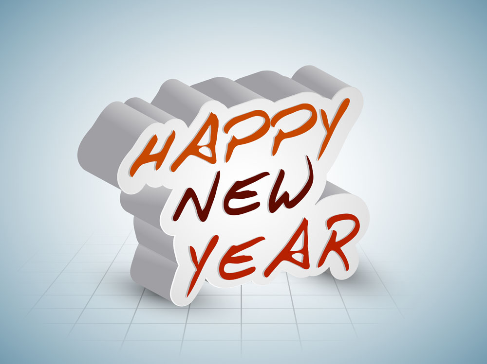 New Year Hoilday (from Jan26 to Feb 3)