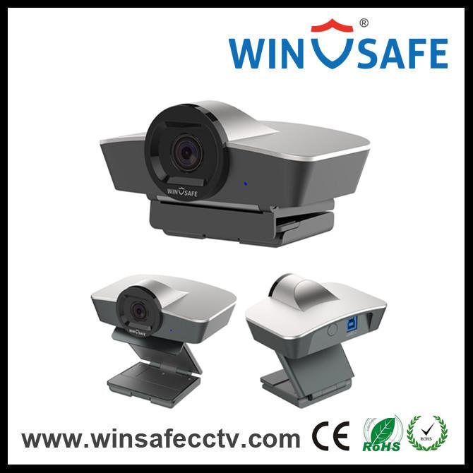 USB 3.0 Conference Video camera