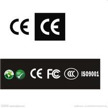 CE,FCC,SGS,ROHS