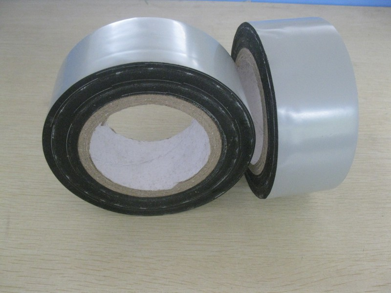 Double sided adhesive 3ply tape