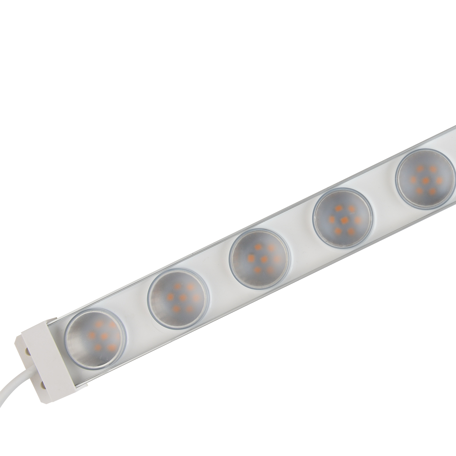 Led grow light mode Myan-DC515