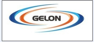 Linyi Gelon LIB CO.,LTD.