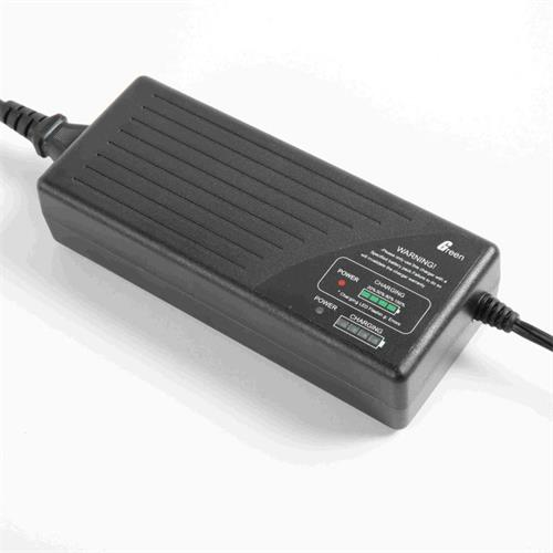 100W battery charger