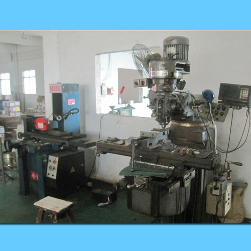 lathe,drill,mill machine