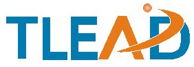 Qingdao Tlead Interntional Co, Ltd
