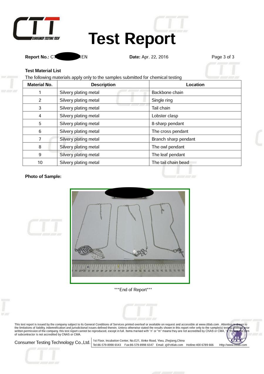 Lead and cadmium report-0003