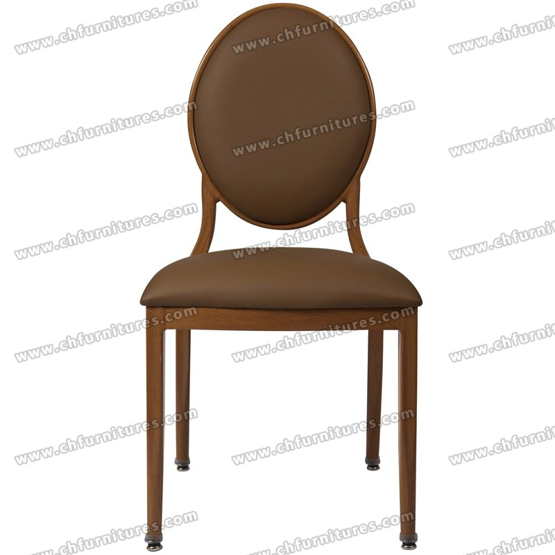 New Style Banquet Chair (YC-D21)
