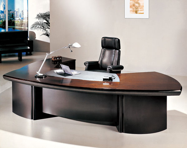 Executive table manager table director desk boss table for Table 0 manger