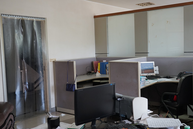 sales office2